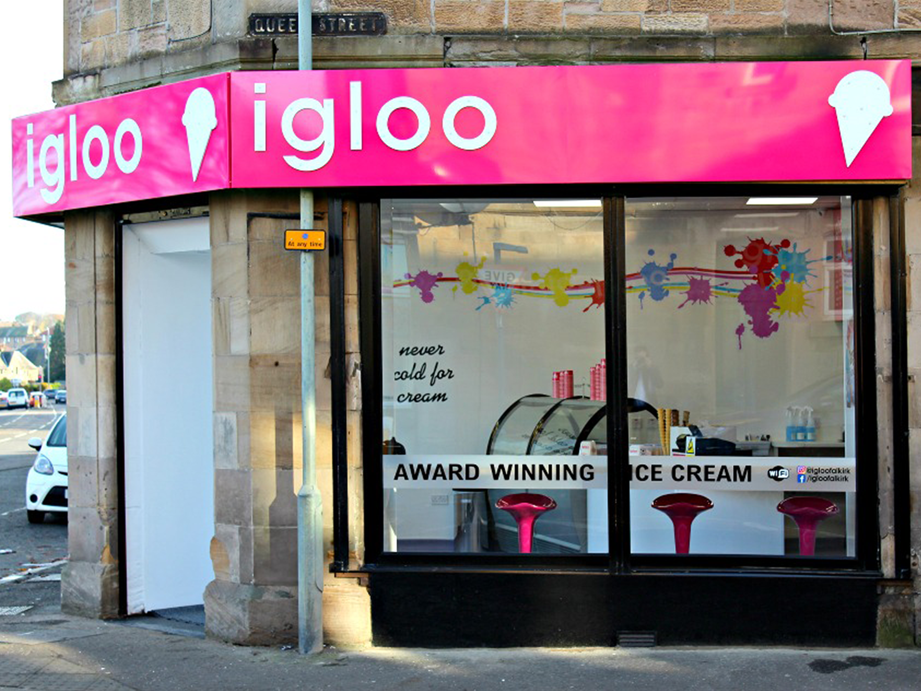 igloo-ice-cream-falkirk