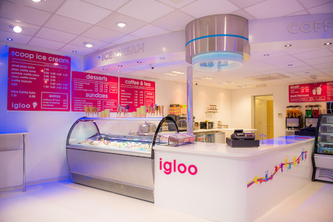 igloo-inside-falkirk